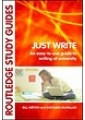 Writing skills - Specific skills - Language Teaching & Learning - Language, Literature and Biography - Non Fiction - Books 16