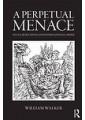 Arms negotiation & control - International relations - Politics & Government - Non Fiction - Books 18