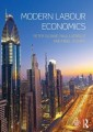 Labour economics - Economics - Business, Finance & Economics - Non Fiction - Books 30