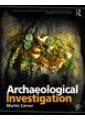 Archaeological Methodology & theory - Archaeology - Humanities - Non Fiction - Books 8