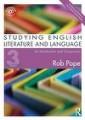 Language Books | English Language Textbooks 52