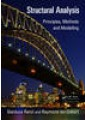 Structural engineering - Civil Engineering, Surveying & - Technology, Engineering, Agric - Non Fiction - Books 14