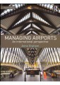 Airports - Aerospace & air transport indu - Transport industries - Industry & Industrial Studies - Business, Finance & Economics - Non Fiction - Books 4