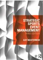 Sporting events, tours & organisations - Sports & Outdoor Recreation - Sport & Leisure  - Non Fiction - Books 50