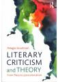 Literary theory - History & Criticism - Literature & Literary Studies - Non Fiction - Books 60