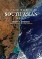 Interdisciplinary Studies - Reference, Information & Interdisciplinary Subjects - Non Fiction - Books 50