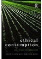Consumerism - Social issues & processes - Society & Culture General - Social Sciences Books - Non Fiction - Books 8