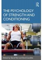 Sports Psychology - Sports training & coaching - Sports & Outdoor Recreation - Sport & Leisure  - Non Fiction - Books 24