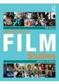 Film, TV & Radio - Arts - Non Fiction - Books 64