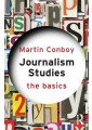 Press & Journalism - Media, information & communica - Industry & Industrial Studies - Business, Finance & Economics - Non Fiction - Books 26