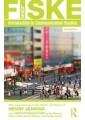 Media, information & communica - Industry & Industrial Studies - Business, Finance & Economics - Non Fiction - Books 6