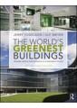 Architectural Structure & Design - Architecture Books - Non Fiction - Books 40