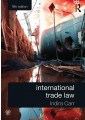Commercial Law - Company, commercial & competit - Laws of Specific Jurisdictions - Law Books - Non Fiction - Books 54