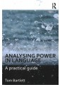 Semantics - Language & Linguistics - Language, Literature and Biography - Non Fiction - Books 8