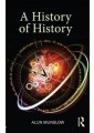 History: Theory & Methods - History - Non Fiction - Books 44