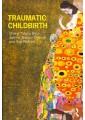 Gynaecology & Obstetrics - Clinical & Internal Medicine - Medicine - Non Fiction - Books 48