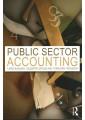 Business Negotiation - Business & Management - Business, Finance & Economics - Non Fiction - Books 16