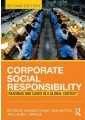 Corporate Governance & Respons - Business & Management - Business, Finance & Economics - Non Fiction - Books 38