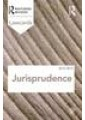 Jurisprudence & General Issues - Law Books - Non Fiction - Books 4