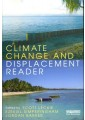 Pollution & threats to the env - The Environment - Earth Sciences, Geography - Non Fiction - Books 24