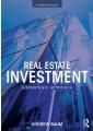 Property & Real Estate - Finance - Finance & Accounting - Business, Finance & Economics - Non Fiction - Books 36
