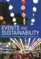 Sport & leisure industries - Service industries - Industry & Industrial Studies - Business, Finance & Economics - Non Fiction - Books 2