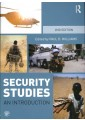 Anthropology - Sociology & Anthropology - Non Fiction - Books 26