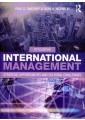 International relations - Politics & Government - Non Fiction - Books 48
