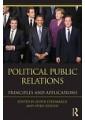Political campaigning & advertisements - Political control & freedoms - Politics & Government - Non Fiction - Books 12