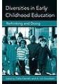 Child Care & Upbringing - Parenting Books - Non Fiction - Books 48