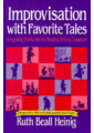 Drama & performing - Children's & Young Adult - Children's & Educational - Non Fiction - Books 2