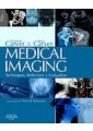 Radiology - Medical imaging - Other Branches of Medicine - Medicine - Non Fiction - Books 32