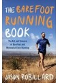 Marathon & cross country running - Track & field sports, athletic - Sports & Outdoor Recreation - Sport & Leisure  - Non Fiction - Books 4