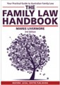Family Law - Laws of Specific Jurisdictions - Law Books - Non Fiction - Books 24