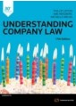 Company Law - Company, commercial & competit - Laws of Specific Jurisdictions - Law Books - Non Fiction - Books 8