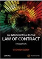Contract Law - Company, commercial & competit - Laws of Specific Jurisdictions - Law Books - Non Fiction - Books 36