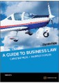 Company, commercial & competit - Laws of Specific Jurisdictions - Law Books - Non Fiction - Books 30