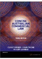 Commercial Law - Company, commercial & competit - Laws of Specific Jurisdictions - Law Books - Non Fiction - Books 36