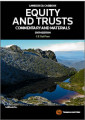 Equity & Trusts - Laws of Specific Jurisdictions - Law Books - Non Fiction - Books 2