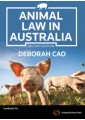 Environment, Transport & Planning - Laws of Specific Jurisdictions - Law Books - Non Fiction - Books 10