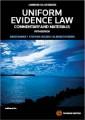 Criminal procedure - Criminal Law & Procedure - Laws of Specific Jurisdictions - Law Books - Non Fiction - Books 50