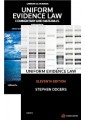 Criminal Law & Procedure - Laws of Specific Jurisdictions - Law Books - Non Fiction - Books 32