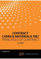 Contract Law - Company, commercial & competit - Laws of Specific Jurisdictions - Law Books - Non Fiction - Books 28