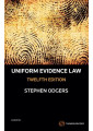 Legal System: General - Laws of Specific Jurisdictions - Law Books - Non Fiction - Books 62