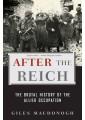 Second World War, 1939-1945 - 20th Century - Modern Period, c 1500 Onwards - History - Non Fiction - Books 4