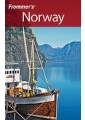 Travel & Holiday Guides - Travel & Holiday - Non Fiction - Books 12