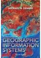 Geographical information system - Geography - Earth Sciences, Geography - Non Fiction - Books 12