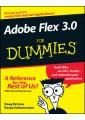 Computing & Information Tech Books | IT Books Online 58