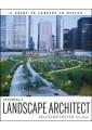 Landscape Gardening - Specialized Gardening Methods - Gardening - Sport & Leisure  - Non Fiction - Books 8