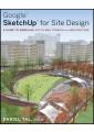 Internet guides & online services - Digital Lifestyle - Computing & Information Tech - Non Fiction - Books 20